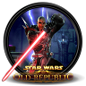 Star Wars The Old Republic 1 Icon 96x96 png