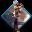 Soul Calibur 4 Icon 32x32 png