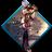 Soul Calibur 4 Icon 48x48 png