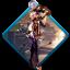Soul Calibur 4 Icon 64x64 png