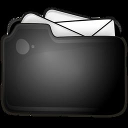 My Documents Icon World Of Goo Icons Softicons Com