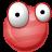 Ballon Eye Icon 48x48 png