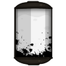 Recycle Empty Icon 96x96 png