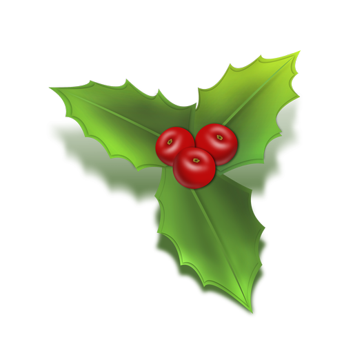Mistletoe Icon 512x512 png