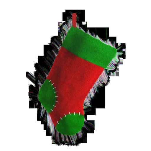 Socks Icon 512x512 png