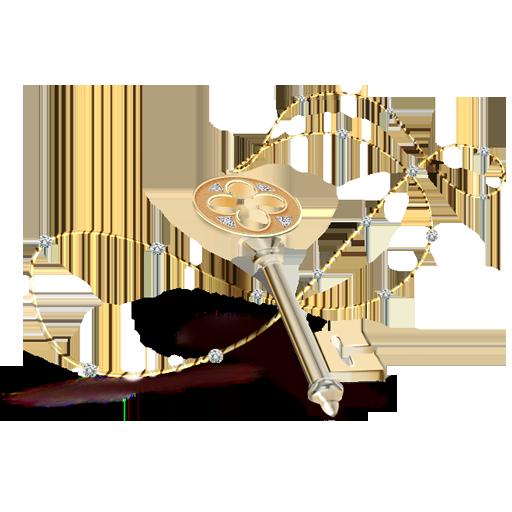 Tiffany Icon 512x512 png