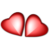 Color 5 Icon 96x96 png