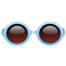 Sunglasses Icon 96x96 png