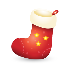 Sock Icon 256x256 png