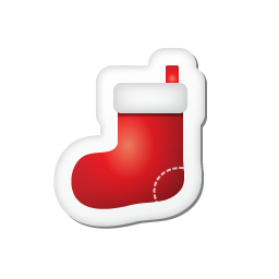 Socks Icon 256x256 png