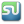 Stumbleupon Icon 24x24 png
