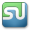 Stumbleupon Icon 32x32 png