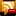 Comment RSS Delete Icon 16x16 png