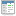 Site Icon 16x16 png