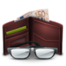 Advertising Icon 96x96 png