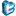 Twitter Block Icon 16x16 png