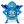 Supertwitter Icon 24x24 png