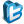 Twitter Block Icon 24x24 png