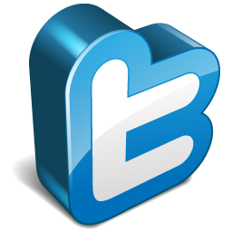 Twitter Block Icon 256x256 png