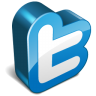 Twitter Block Icon 96x96 png