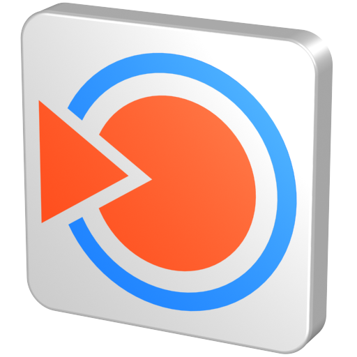 Blinklist Icon 512x512 png