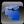 MySpace Music Icon 24x24 png