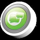 BlogBlogs Kit Icons