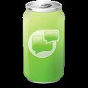Drink BlogBlogs Icon
