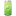 Drink BlogBlogs Icon 16x16 png