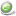 Social Bookmark BlogBlogs Icon 16x16 png