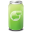 Drink BlogBlogs Icon 32x32 png