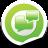 Social Bookmark BlogBlogs 2 Icon