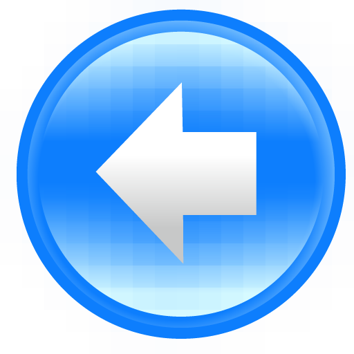 Back Icon 512x512 png