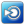 Blinklist Square Icon 24x24 png