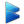 Blogmarks Icon 24x24 png