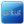 Orkut Square Icon 24x24 png