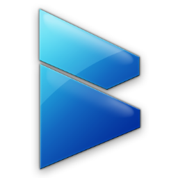Blogmarks Icon 256x256 png