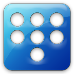 Swik Square Icon 256x256 png