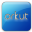 Orkut Square Icon 32x32 png