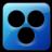 Simpy Square Icon 48x48 png