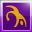 Backflip Icon 32x32 png