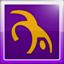 Backflip Icon 64x64 png