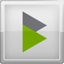 BlogMarks Icon 64x64 png