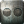 Highlight Flickr Icon 24x24 png