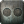 Non Highlight Flickr Icon 24x24 png