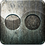 Highlight Flickr Icon 64x64 png