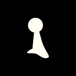 Logo 2 Icon 256x256 png