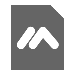 Macromedia Icon 256x256 png