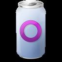 Web 2.0 Orkut Icon