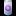 Web 2.0 Orkut Icon 16x16 png